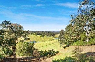 230 Crooked Lane, North Richmond NSW 2754