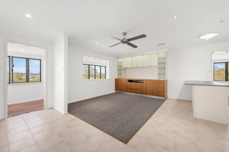 99 Chelford Street, Alderley QLD 4051, Image 2