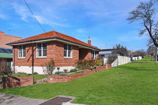 Picture of 234 Keppel Street, BATHURST NSW 2795