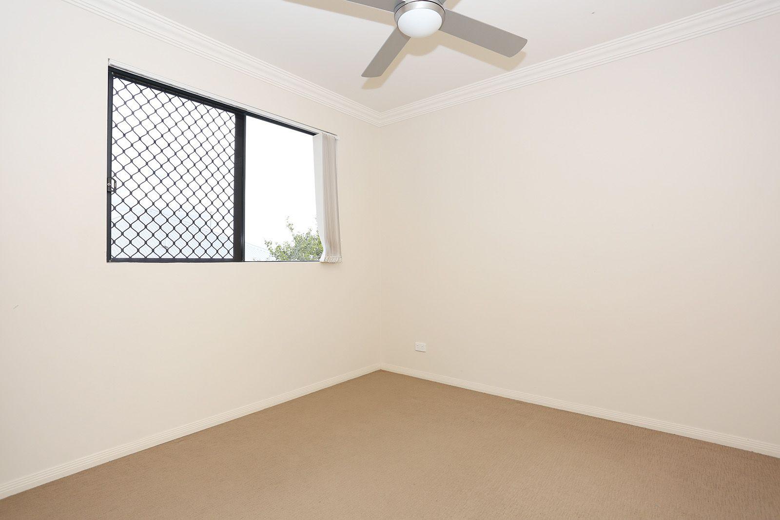 5/33 Station Ave, Gaythorne QLD 4051, Image 1