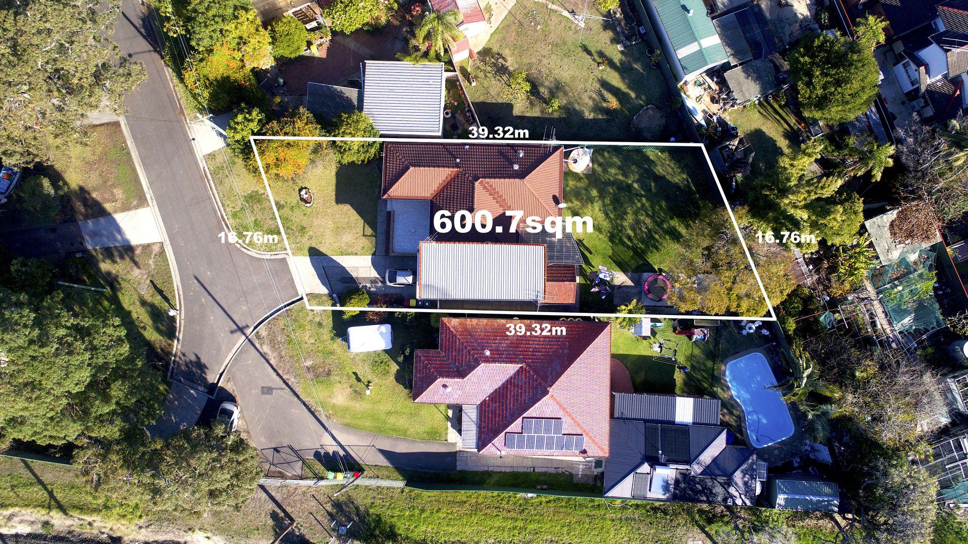 71 & 73 Miranda Road, Miranda NSW 2228, Image 1