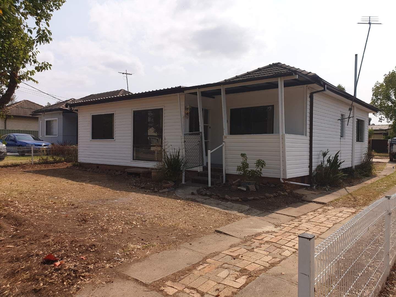 11 Leonard Street, Colyton NSW 2760, Image 0