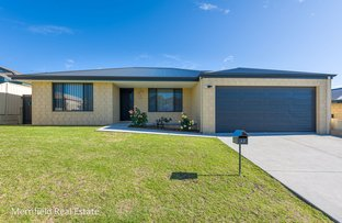 Picture of 42 Chauncy Way, Spencer Park WA 6330
