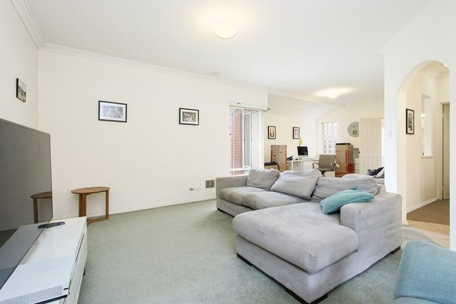 Picture of 88A Kintail Street, APPLECROSS WA 6153
