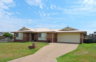 Picture of 6 Hakea Ct, Warwick QLD 4370