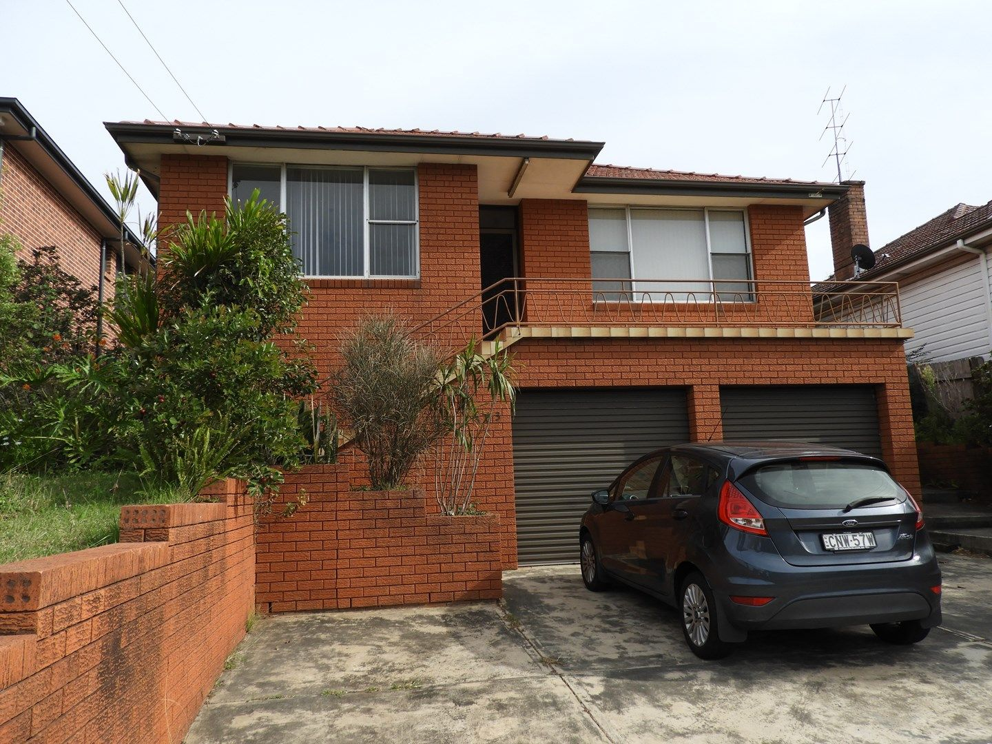 303 Princes Highway, Corrimal NSW 2518, Image 0