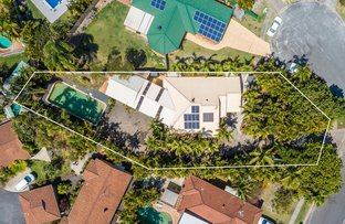 Picture of 22 Tallowood Avenue, Bogangar NSW 2488