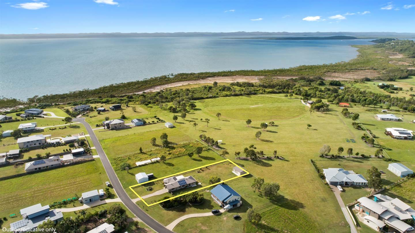 15 Watermans Way, River Heads QLD 4655, Image 0