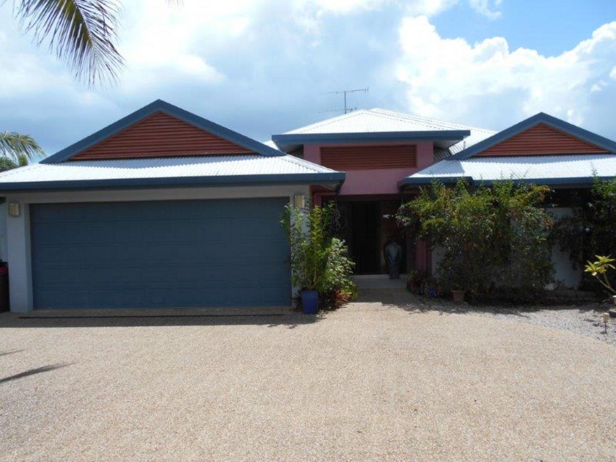 17 Cassia Crescent, Cardwell QLD 4849, Image 0