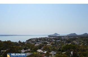 Lot 3 Tareebin Road, Nelson Bay NSW 2315