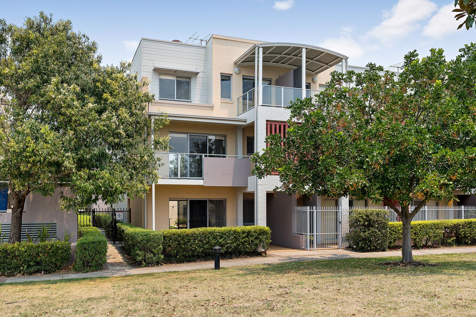 50/233 Hannell Street, Maryville NSW 2293, Image 0
