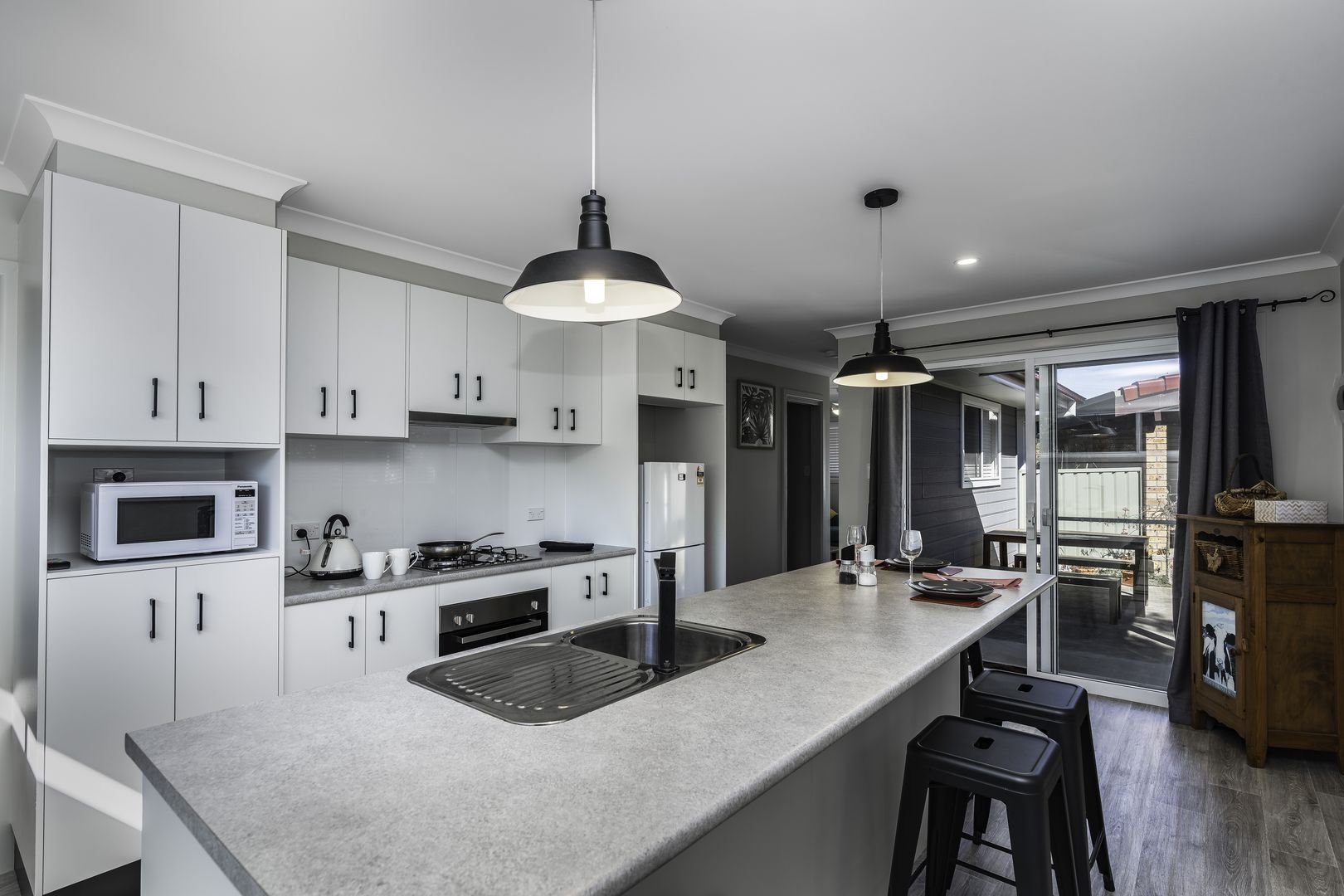 6A Bromley Close, West Nowra NSW 2541, Image 2