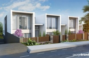 Picture of 1/21 Auld Street, Terrigal NSW 2260