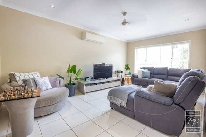 Picture of 36 White Oak Place, MOGGILL QLD 4070