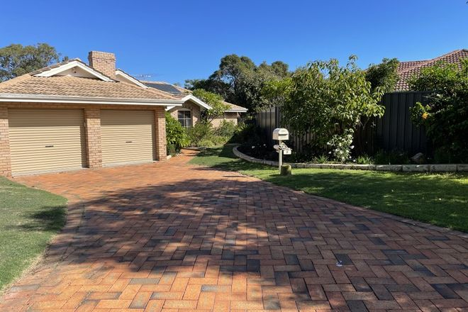 Picture of 9 Fox Green, FLOREAT WA 6014