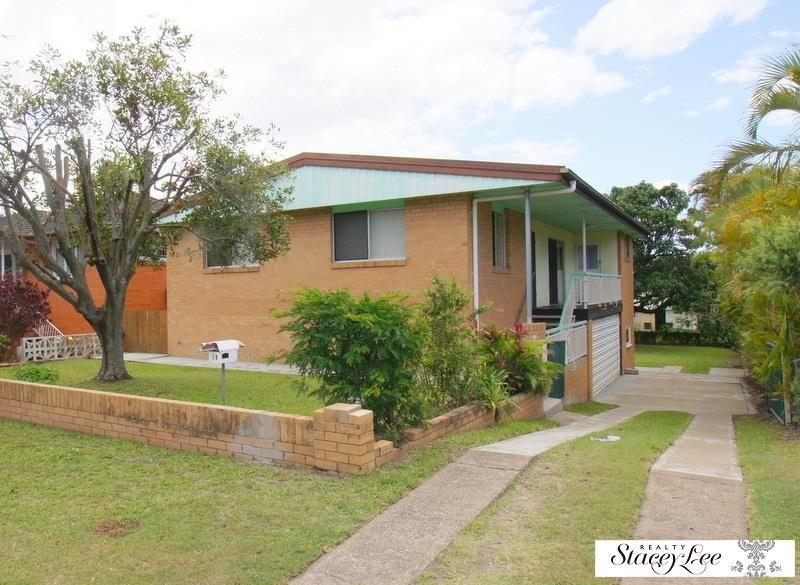 Leeton Street, Carina QLD 4152, Image 0