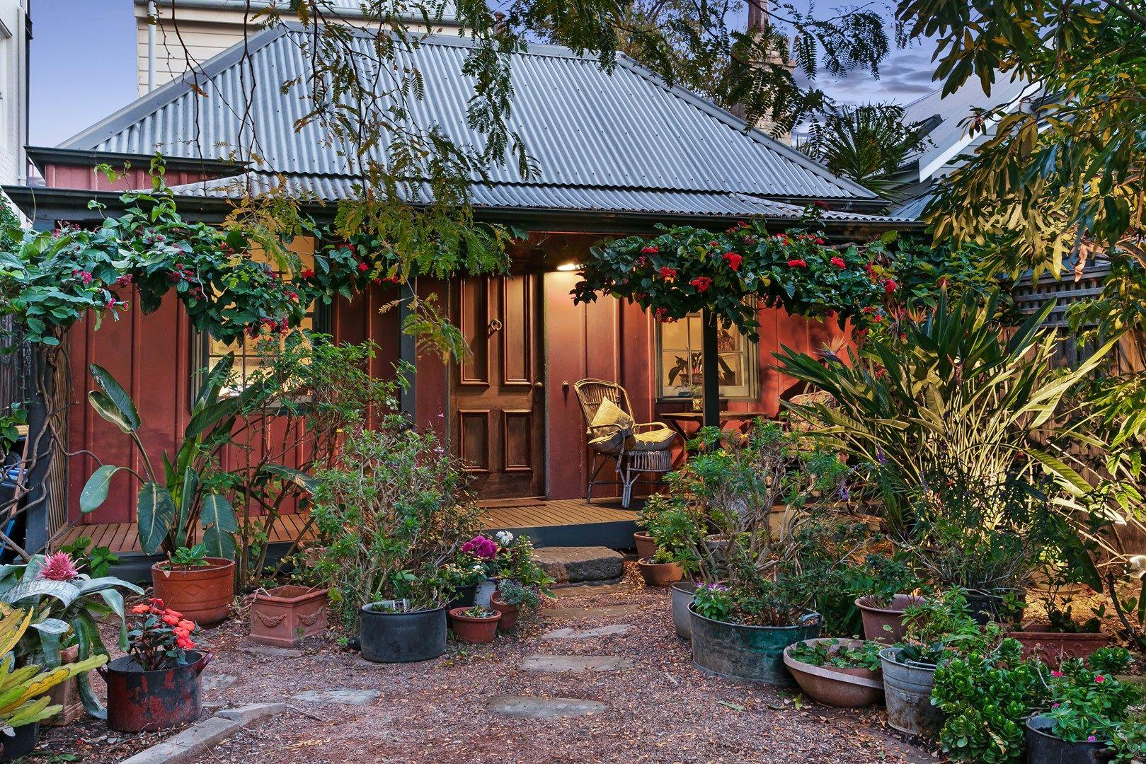 13 Mitchell  Street, Mcmahons Point NSW 2060, Image 0