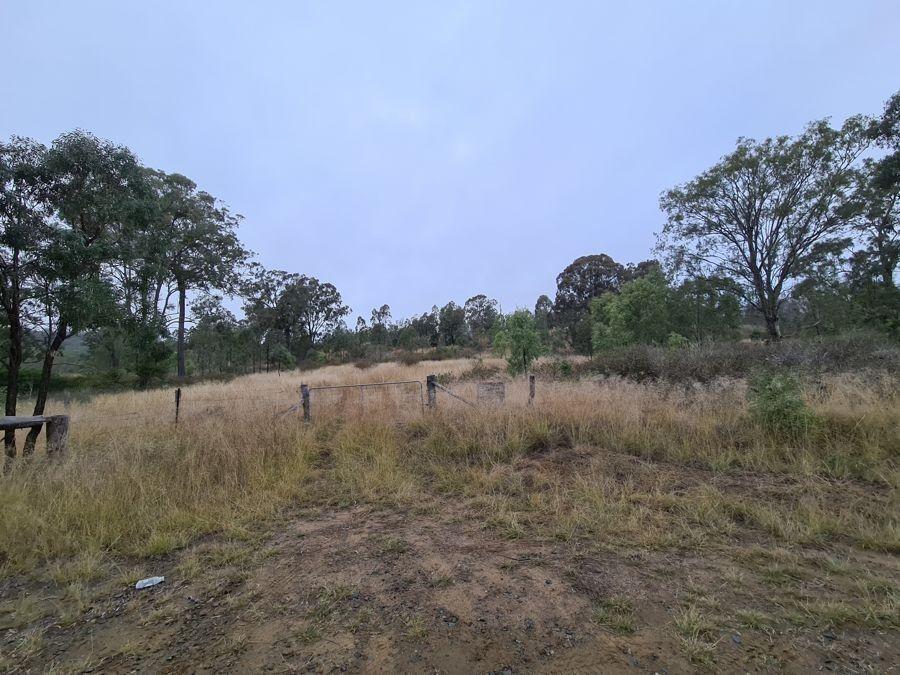 Lot 2 Saads Road, Wutul QLD 4352, Image 1