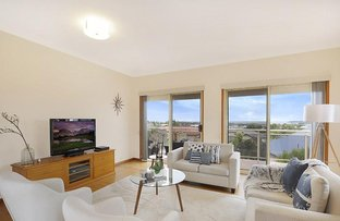 Picture of 21 Ragamuffin Circuit, Shell Cove NSW 2529