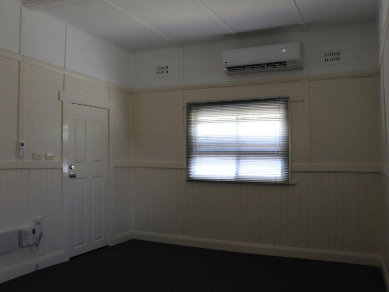 50a High Street, Taree NSW 2430, Image 2