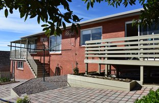Picture of 12 Frederick Street, Ocean Vista TAS 7320