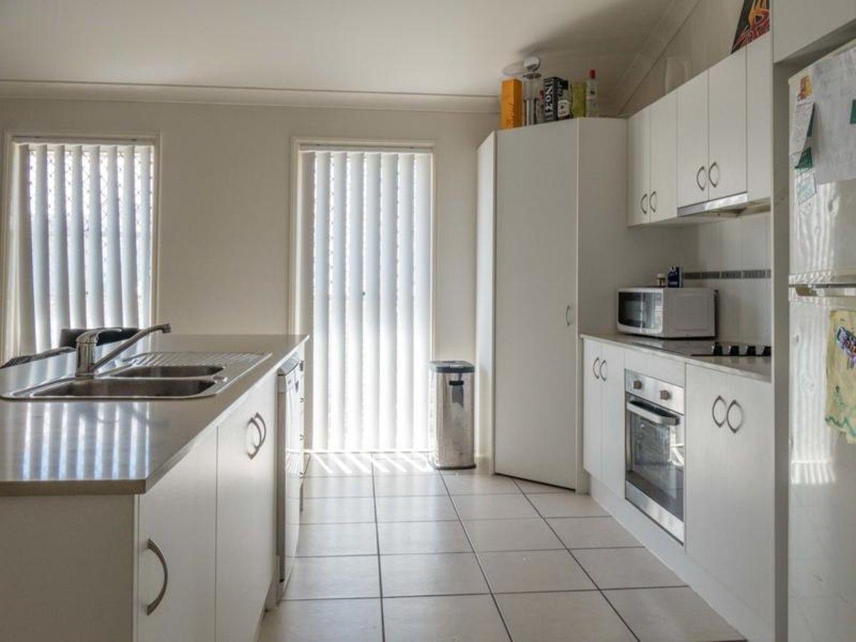 17 Jackson Street, Coomera QLD 4209, Image 1