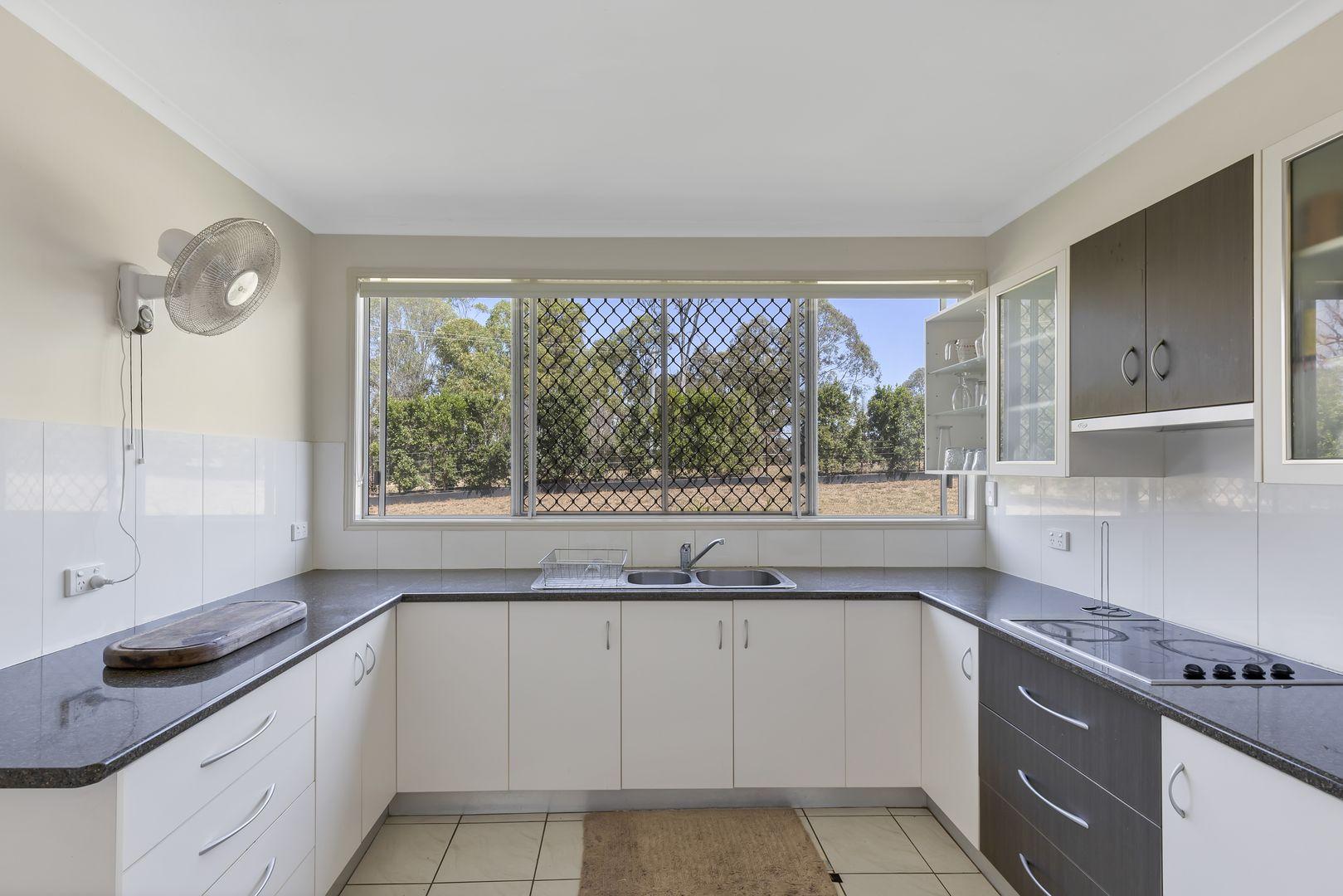 173 McIntosh Creek Road, Jones Hill QLD 4570, Image 1