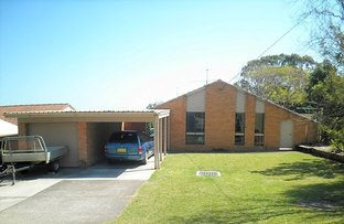25 Surfview Avenue, Forster NSW 2428