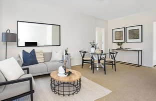 Picture of 2/18 The Avenue, Rose Bay NSW 2029