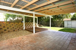 Picture of 1/10 Columbia Court, Oxenford QLD 4210