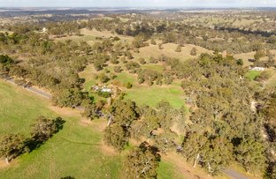 Picture of 126 Sydney Road, Nairne SA 5252