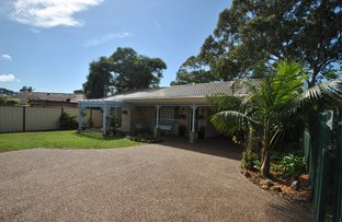 Picture of 24 Taloma Street, Gorokan NSW 2263
