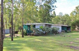 Picture of 16 Bucknall Ct, Regency Downs QLD 4341