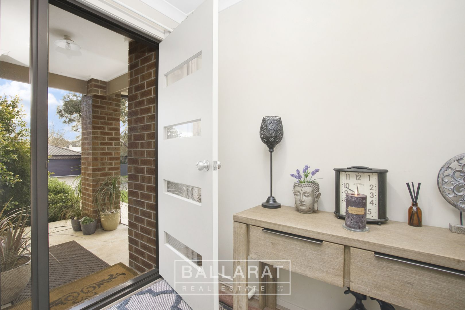 8 Gordon Street, Ballarat East VIC 3350, Image 1