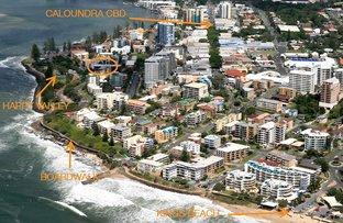13/15 Esplanade Bulcock Beach, Caloundra QLD 4551