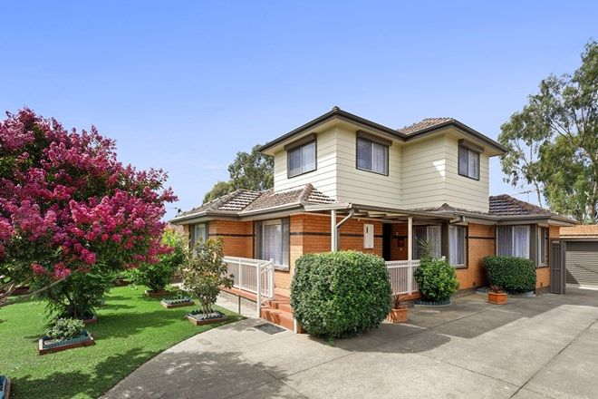 Picture of 29 Monash Street, LALOR VIC 3075