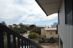 Picture of 7 North Beach Road, Wallaroo SA 5556