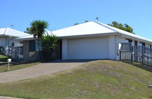 Picture of 107 James St, Gracemere QLD 4702