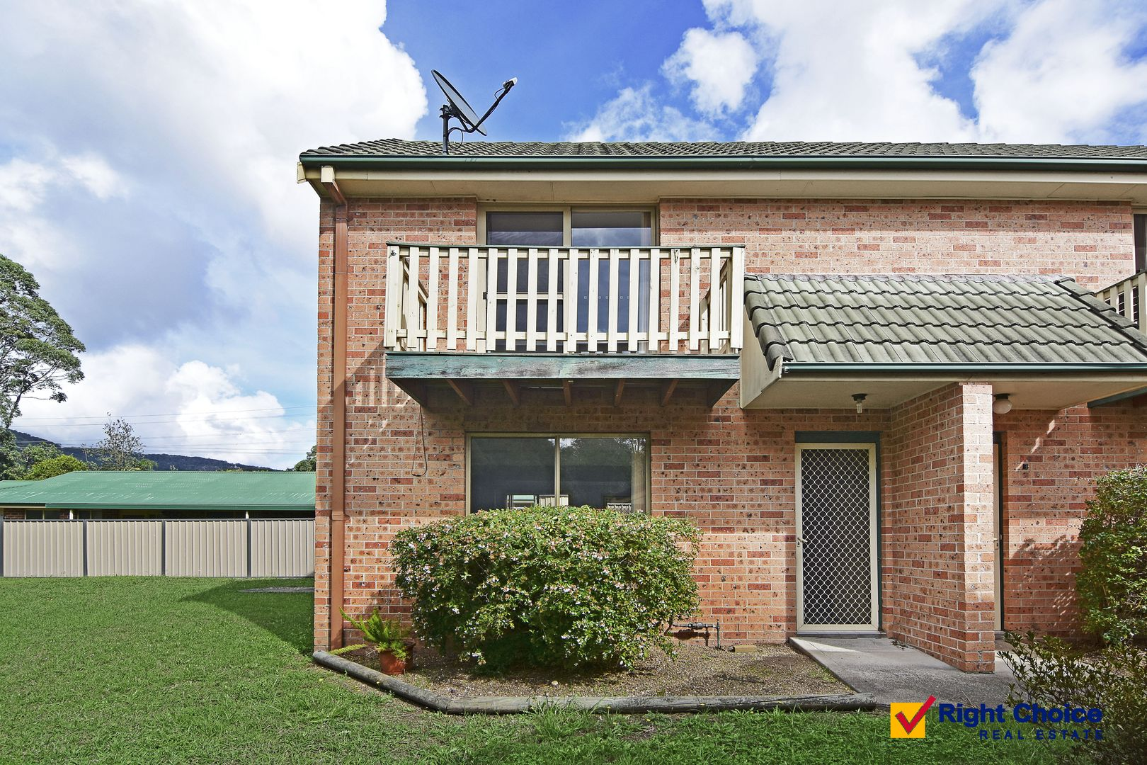 4/34 Mayfield Circuit, Albion Park NSW 2527, Image 0