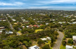Picture of 4 Fairhills Drive, Rye VIC 3941