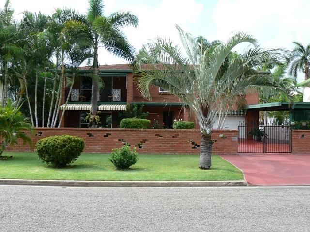 9 Gill St,, Kirwan QLD 4817, Image 0