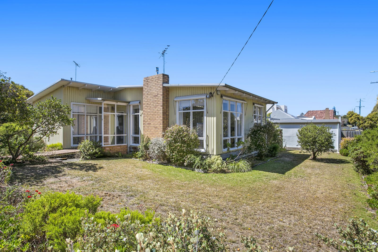 75 Learmonth Street, Queenscliff VIC 3225, Image 2