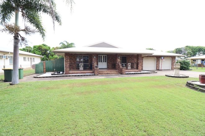 Picture of 5 Lilliesmere Court, AYR QLD 4807