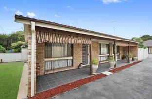 Picture of 120 Lennox Street, Richmond NSW 2753