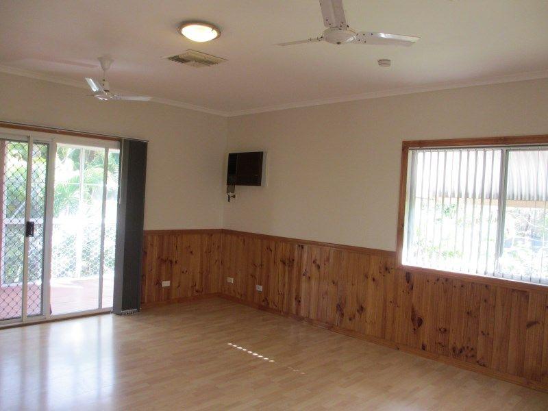 12 Julie Court, Emerald QLD 4720, Image 1