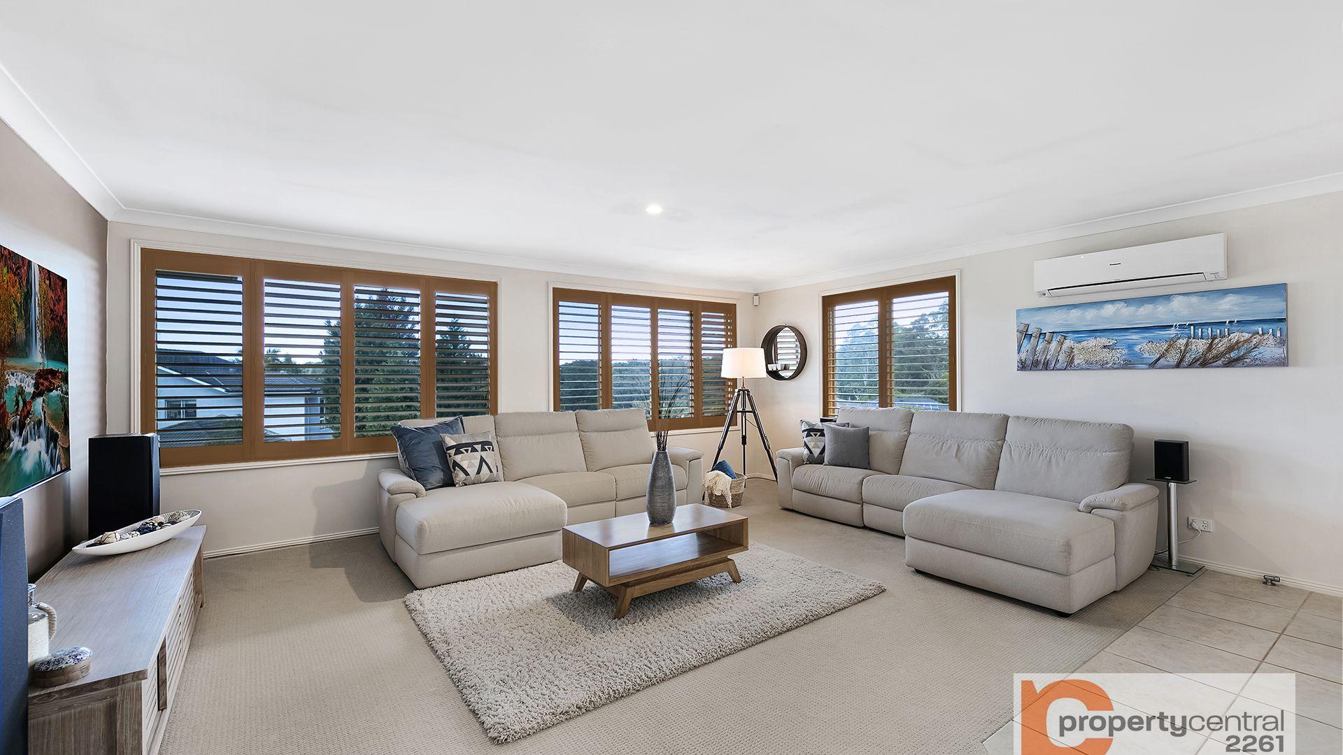 25 Bemboka Crescent, Glenning Valley NSW 2261, Image 2