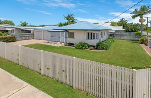 Picture of 8A Leopold Street, Aitkenvale QLD 4814