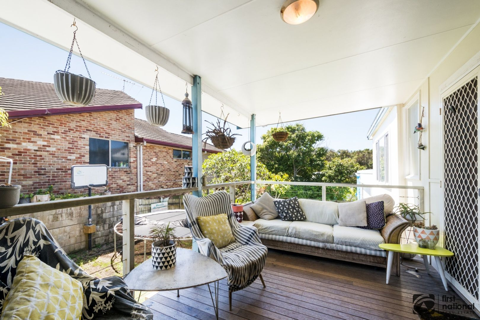 18 Boronia Street, Sawtell NSW 2452, Image 2
