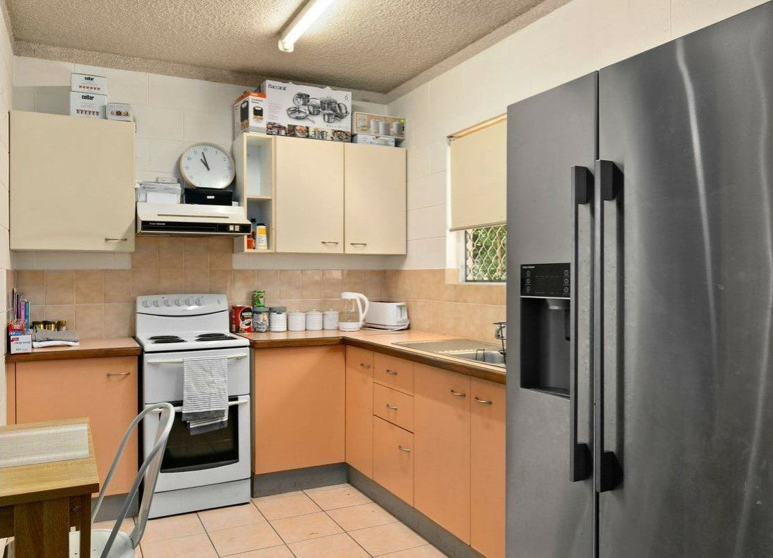 3/538 Varley Street, Yorkeys Knob QLD 4878, Image 0