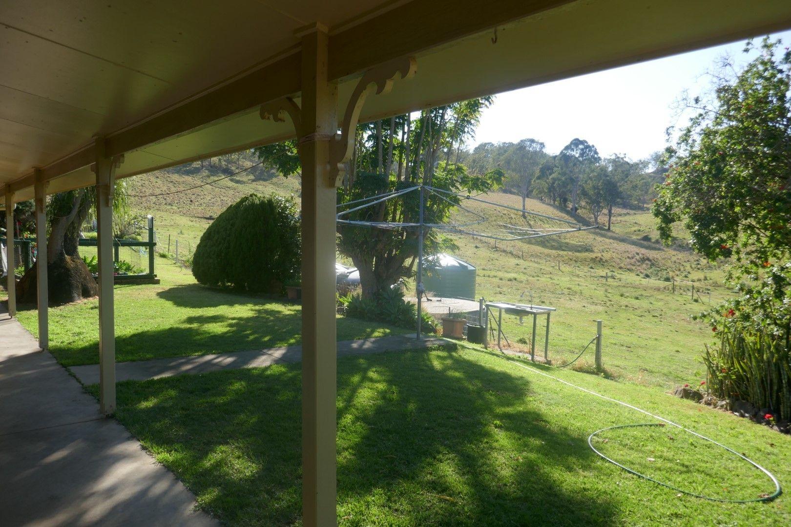 40 Wyndham Road, Kyogle NSW 2474, Image 2